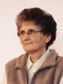 Martine Schneller