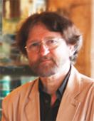 Stefano Keller
