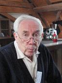 André Cherpillod - klaku por grandigi la foton (nova fenestro) - cliquer pour agrandir la photo (nouvelle fenêtre)