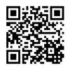 QR-code de cette page: www.cdeli.org/fenomeno-esperanto/